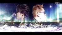 EXILE LIVE 2013 Sun is rising again