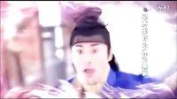 《紫钗奇缘》粤语主题曲 - 也无风雨也无月