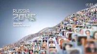 俄罗斯科研项目:2045年人类将永生不死