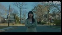 《恋物》中文预告片 宋慧乔烈焰红唇变美艳妖妇