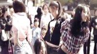 【屍亼Э杉】Girl's Day  出道前快闪宣传视频【HD高清】