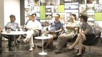 鲁延武、方兴、杨洋:绿色可再生能源的实现需要建立在成熟的平台上