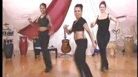 拉丁4.Dance-with-Lisa.Red-Hot-Salsa-Made-Simple