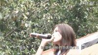 澳門之歌 十強之聲 系列短片—SANDAR LINNAUNG  AUNG KYAN宋偉