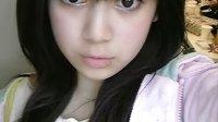 日本第一萝莉—奥真奈美(棉花糖)