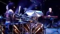 Modern.Drummer.Festival.2008.现代鼓手音乐节2008.01