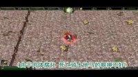 【龙组白龙】魔兽运动会第二期 骑术
