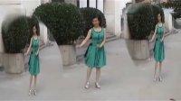 五三广场舞:好美丽的姑娘