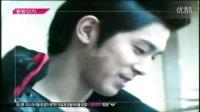 [TVXQasia]110205-东方神起mnet took 02[KO-CN]