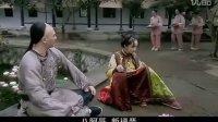 [RK]峰幂恋之《宫锁心玉》第01集剪辑