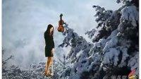 我爱你塞北的雪-陈蓉晖与十八把小提琴