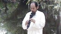 吴慎音乐医疗(美国报道)(一)