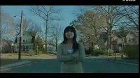 宋慧乔2010年最新惊悚悬疑片《恋物》