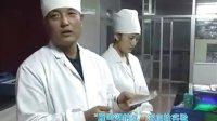 樱川纳豆精华素溶栓实验方法