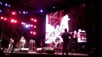Shadows Fall Live at MIDI ZJ Festival 20101004 pt2