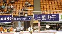 黄秋爽 2010 株洲全锦赛 跳马(全能)
