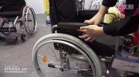 2013北京国际福祉展系列视频:卫美恒 V200