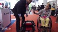 2013北京国际福祉展系列视频:互邦 HDB1-B