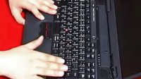 夹新建文件夹 (2)BJIBEN笔记本电脑实用维修技术讲座————基础篇 笔记本的拆装技