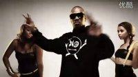 [杨晃] 匹兹堡嘻哈王子Wiz Khalifa热门金曲Black And Yellow最新混音版