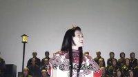 【影頻】松竹映畫『狸御殿/オペレッタ狸御殿(2005年)』(章子怡+小田切讓+藥師丸博子)
