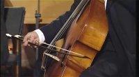 巴赫:音乐的奉献,BWV1079