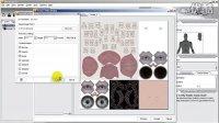 视频速报:DAZ Studio Pipeline for iClone4-www.nbitc.com,慧之家