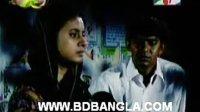 bangla-rupkothar golpo1