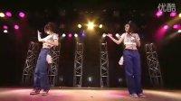 ニコニコダンスマスター 05 ひな汰・おしりーな