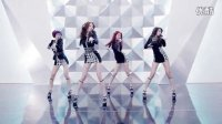 [TL]韩国性感美女组合BESTie《Love Options》