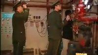 南丹消防大队突击检查公共服务娱乐场所,确保节日安全