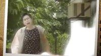 钱小豪《特技双雄》自制MV