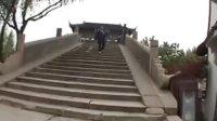 千年古城苏州游