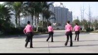 吉美广场舞 西班牙恰恰