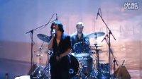 德国super700乐队世博演出视频6【转载注明】