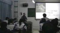 七年级英语课堂实录20DVD1