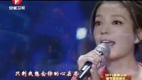 2011安徽卫视春晚