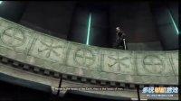 《刺客信条:兄弟会》视频流程攻略第1集