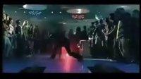 《Baby》与《Beautiful》、《Apologize》激情大混音MV