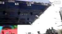 2010无限星空音乐节-北京·地坛①