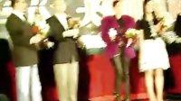 《让子弹飞》上海首映现场之主创见面会