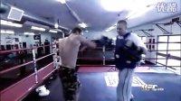 UFC.122-Marquardt.Interview