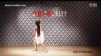 【单色舞蹈】中国舞-《忽然之间》长沙现代舞培训