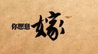 青海卫视跨年晚会宣传片