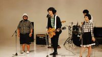 pae arak2010最新电影《恋爱超男女》的原声带