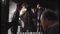 越过天城 天城山奇案 松本清张原作【1998年冬季日剧SP】