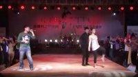 2011蒙古音乐盛典-大地情韵(下)