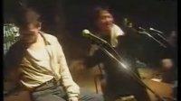 BEYOND 1993 马来西亚不插电演唱会