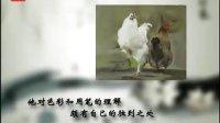 【人物】陈宝山-艺术人生 宝藏246期20100919