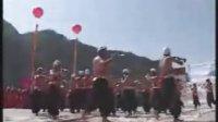 60人《黄河唢呐》表演!